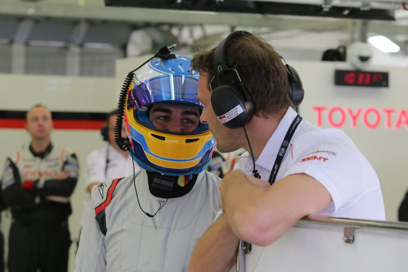Toyota_Gazoo_Racing_Fernando_Alonso