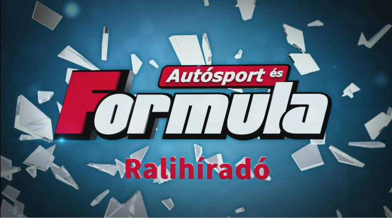 afm-ralihirado_1_1