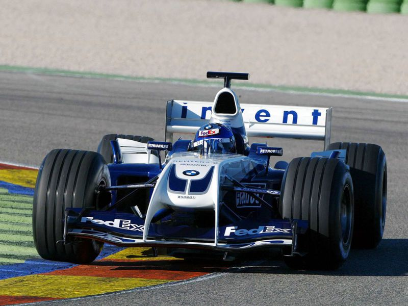williams-fw26-03