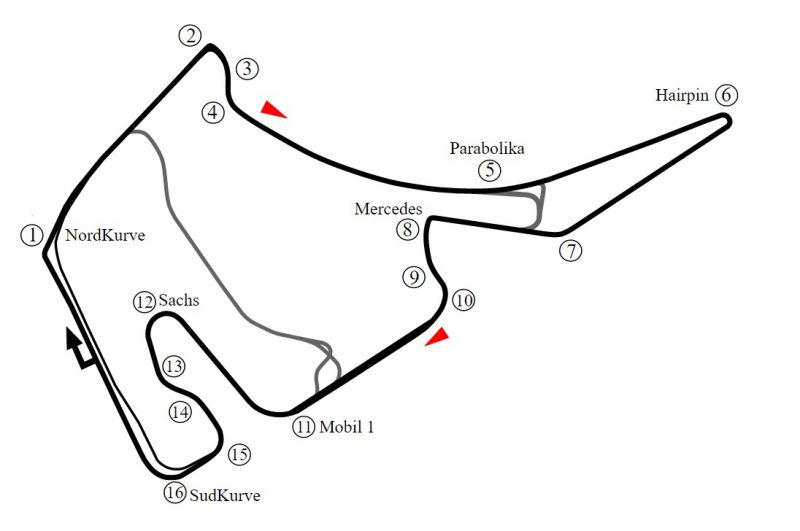 hockenheim-map_1