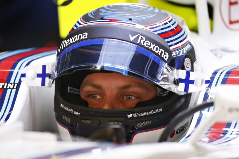 bottas_williams_cs