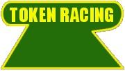 token-logo