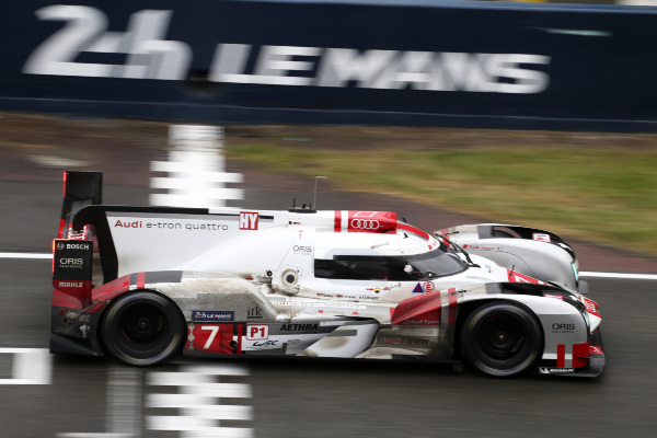 lotterer_lemans