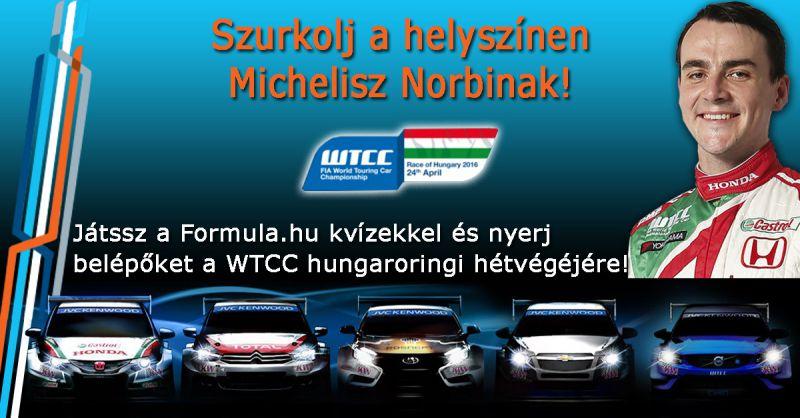 kviz_WTCC_fb