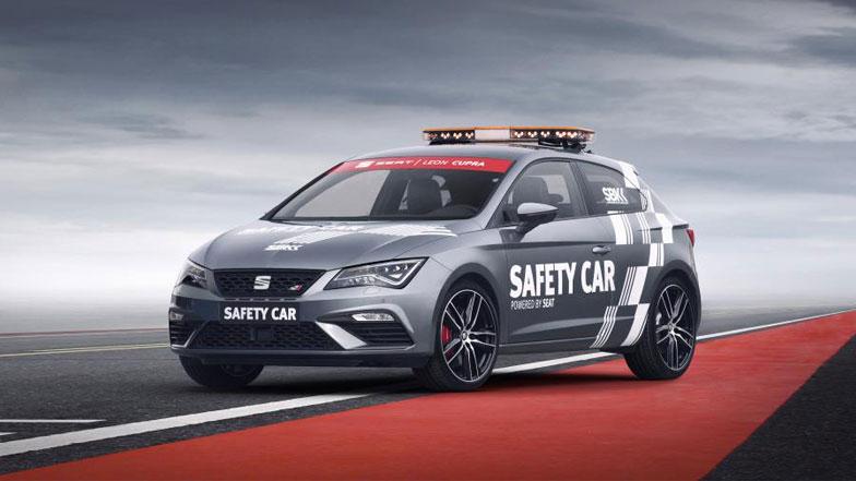 pf-seat-safetycar