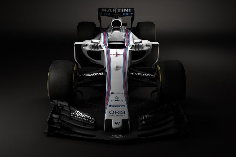 williams-2017-1