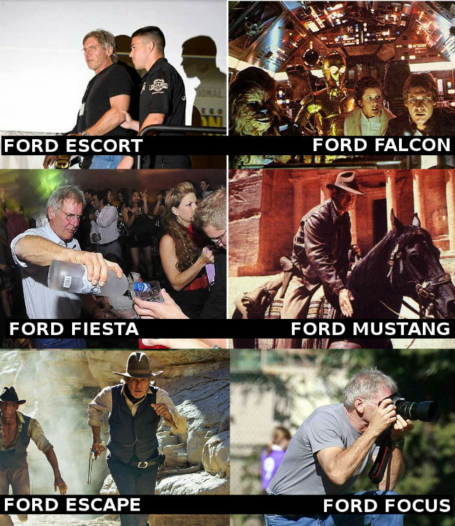 pf-ford-meme