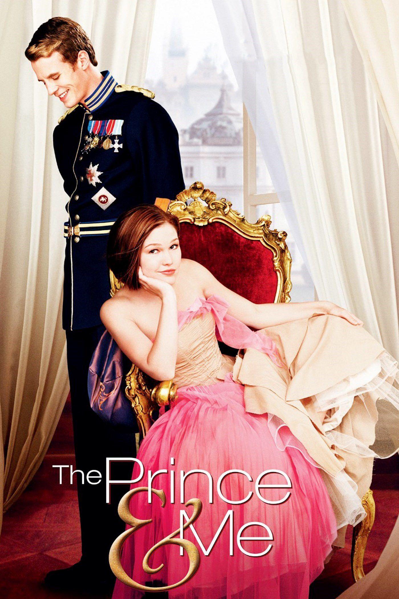 pf-princess1
