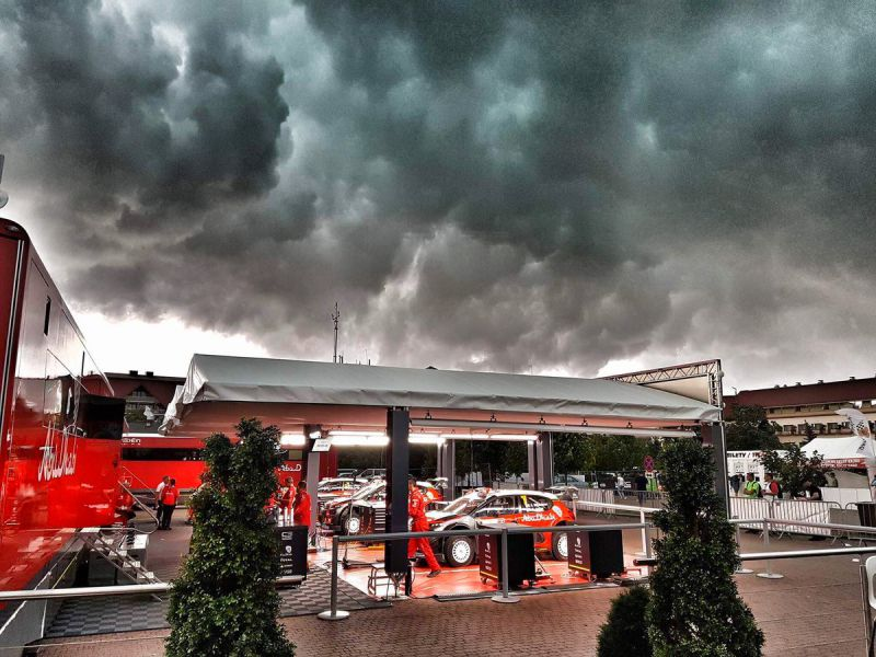 pf-rali-vihar