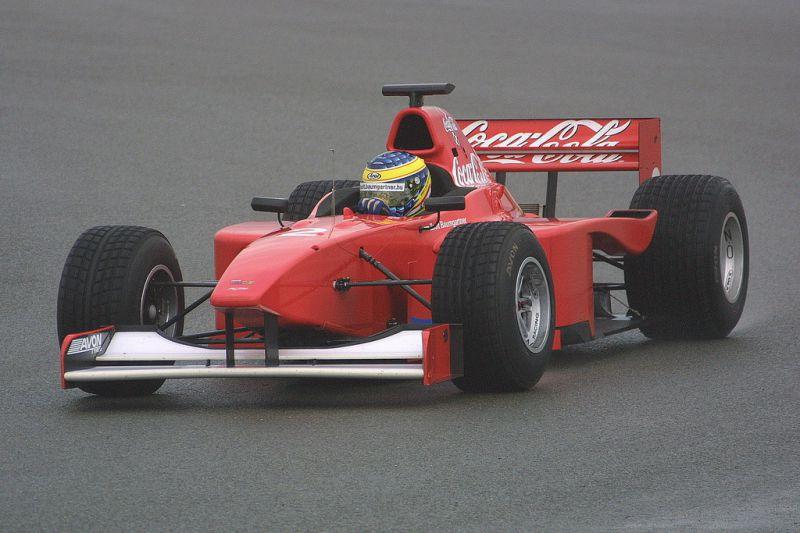 baumgartner-2002
