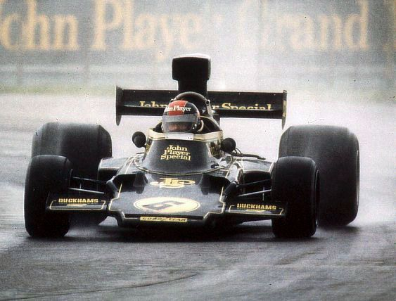 crawford-lotus