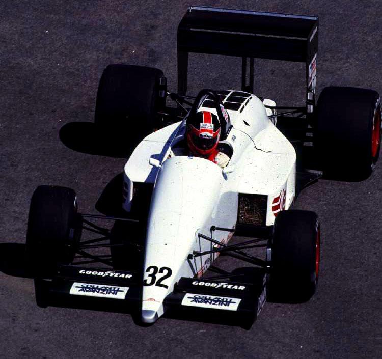 eurobrun_1988