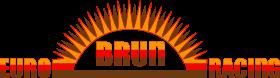 eurobrun_logo