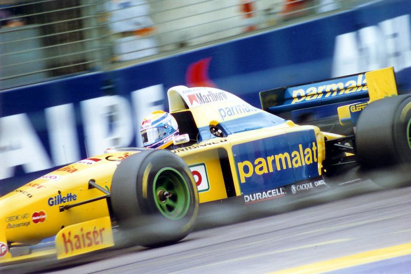 forti-1995-adelaide