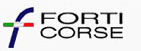 forti-logo