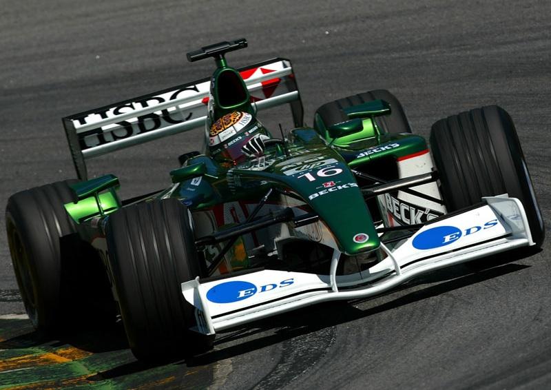 jaguar-2002