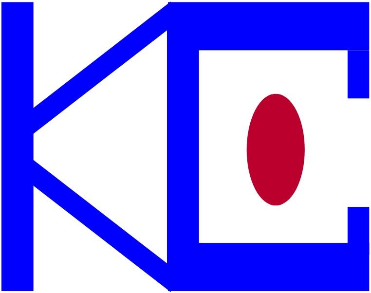 kojima-logo