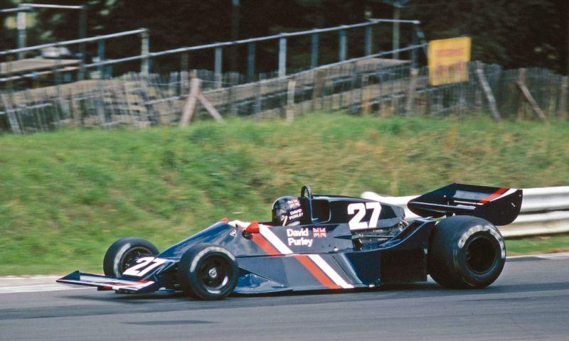 lec-1977