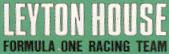 leytonhouse_logo