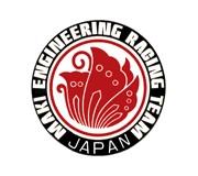 maki-logo