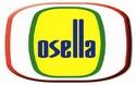 osella_logo