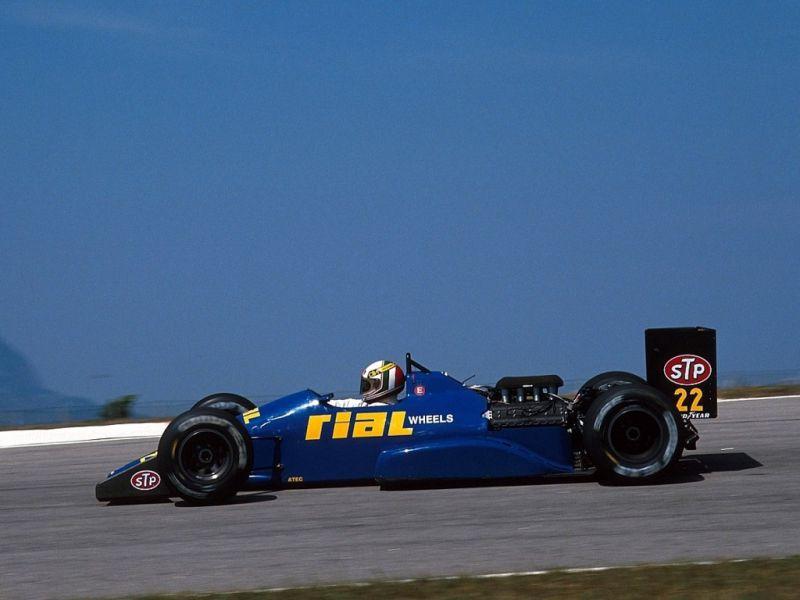 rial-1988-1