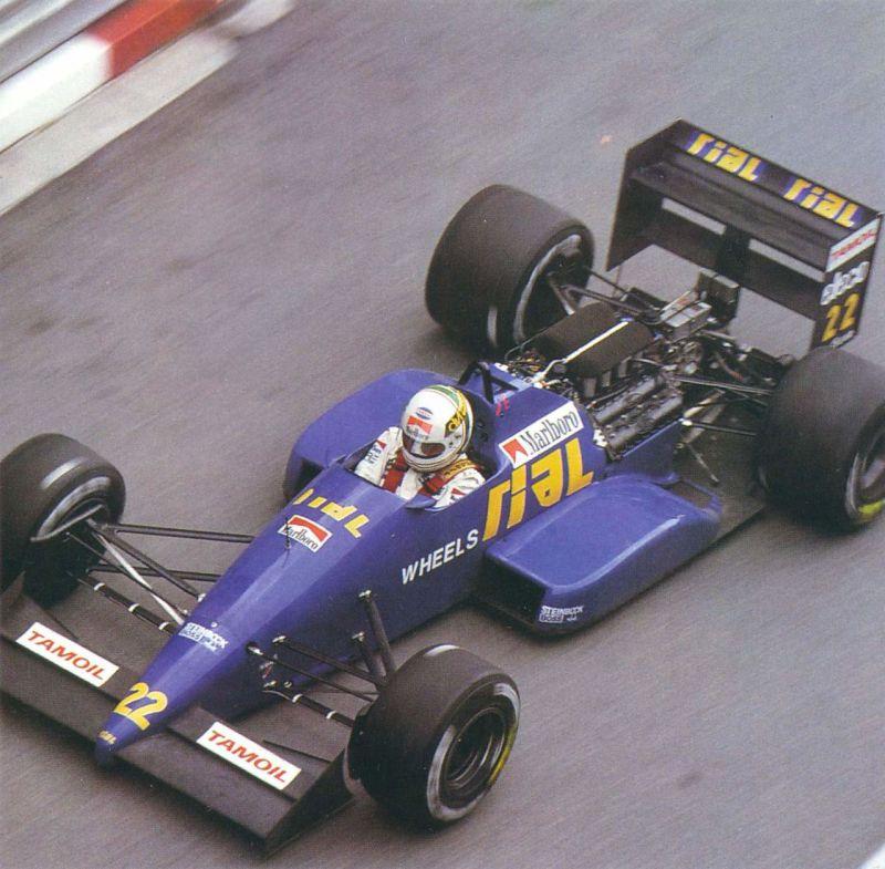 rial-1988-2