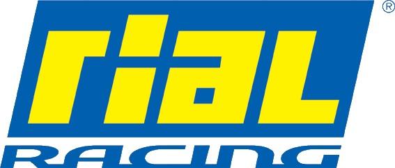 rial-logo