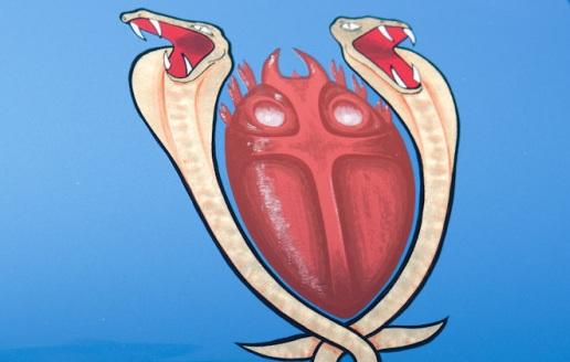 scarab-logo-f1