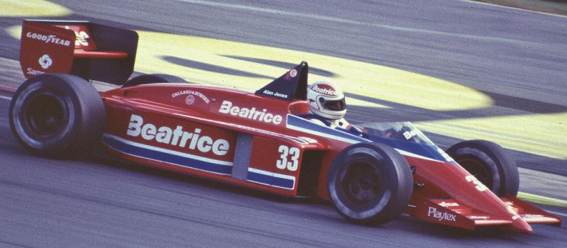 teamhaas-1985