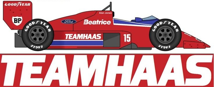 teamhaas-logo