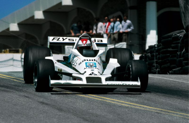 williams_fw06
