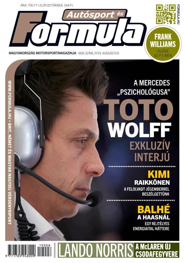 001 - AFM címlap 2019-08