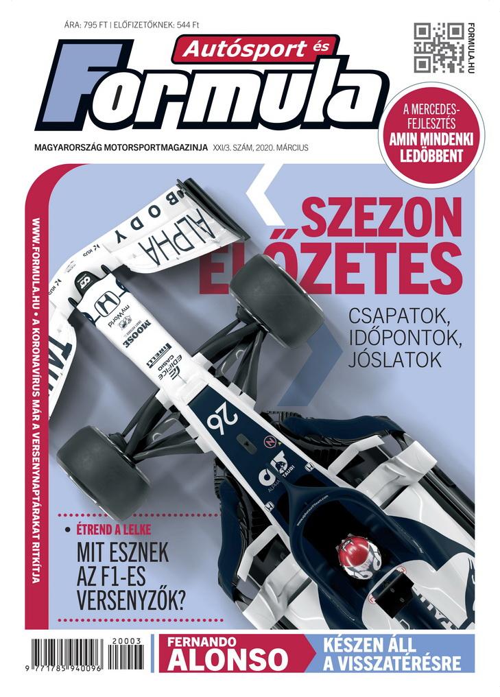 AFM címlap 2020-03