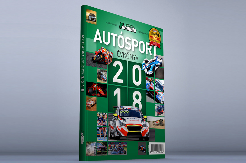 autosport-evkonyv-2018-borito-web
