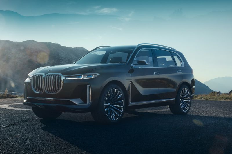 2017-bmw-x7-iperformance-koncepcio-4