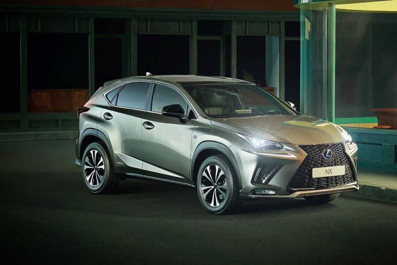 Lexus_NX_hibrid_1