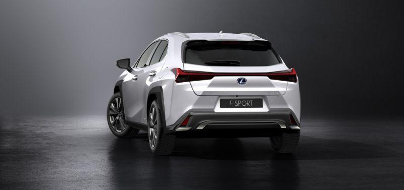 Lexus_UX_21 - Copy