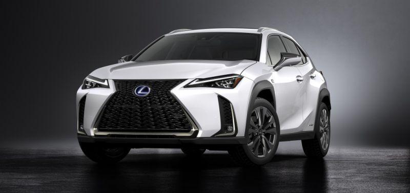 Lexus_UX_22 - Copy