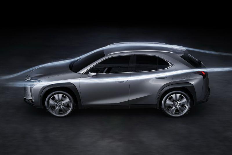 Lexus_UX_aerodinamika_1