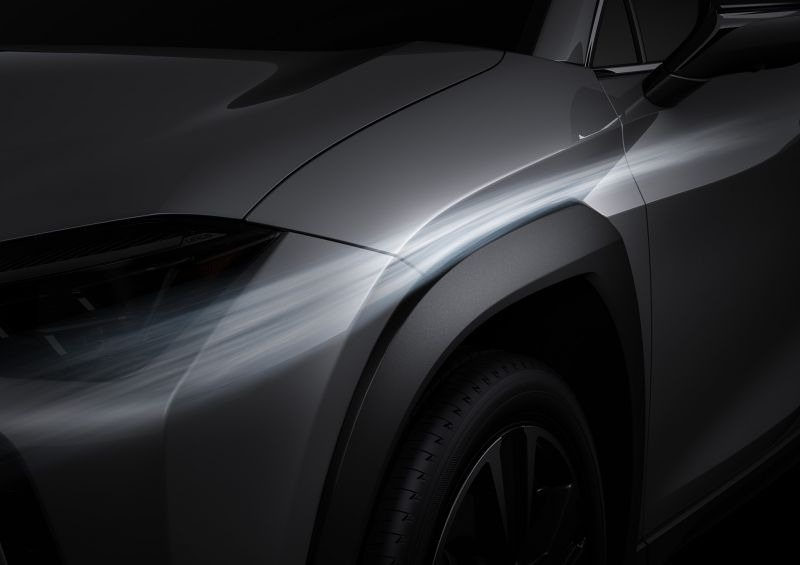 Lexus_UX_aerodinamika_2