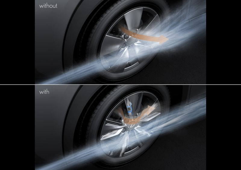 Lexus_UX_aerodinamika_4