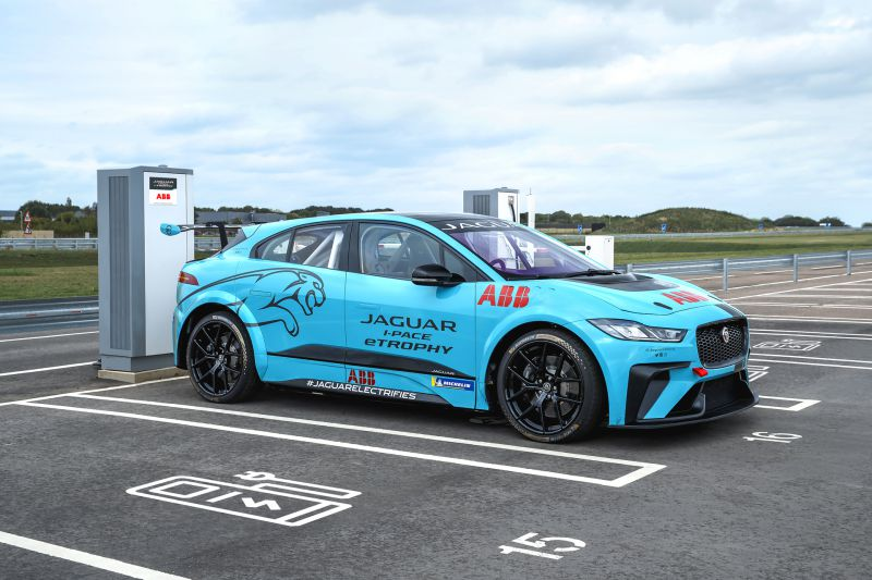 Terra_DC_charger_for_IPACE_eTROPHY_2