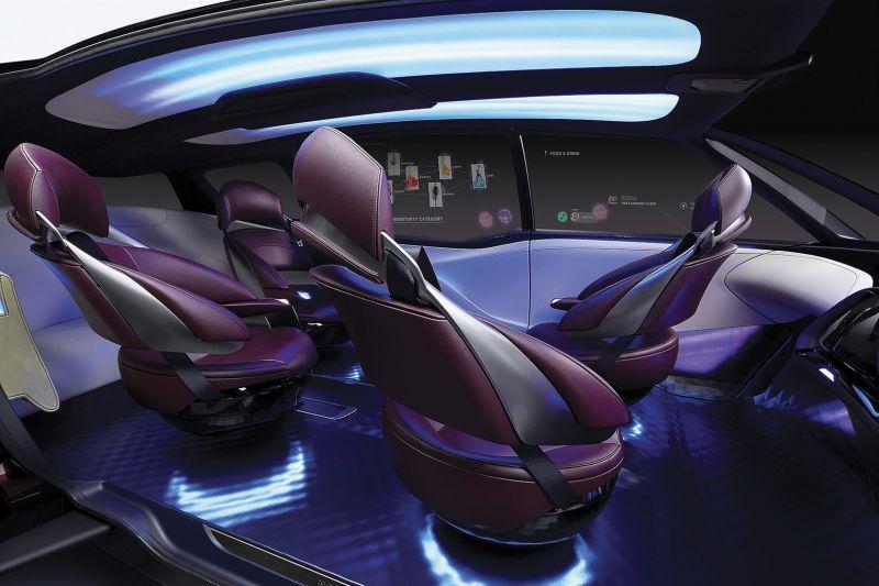 Toyota_Fine_Comfort_Ride_koncepcio_2_resize