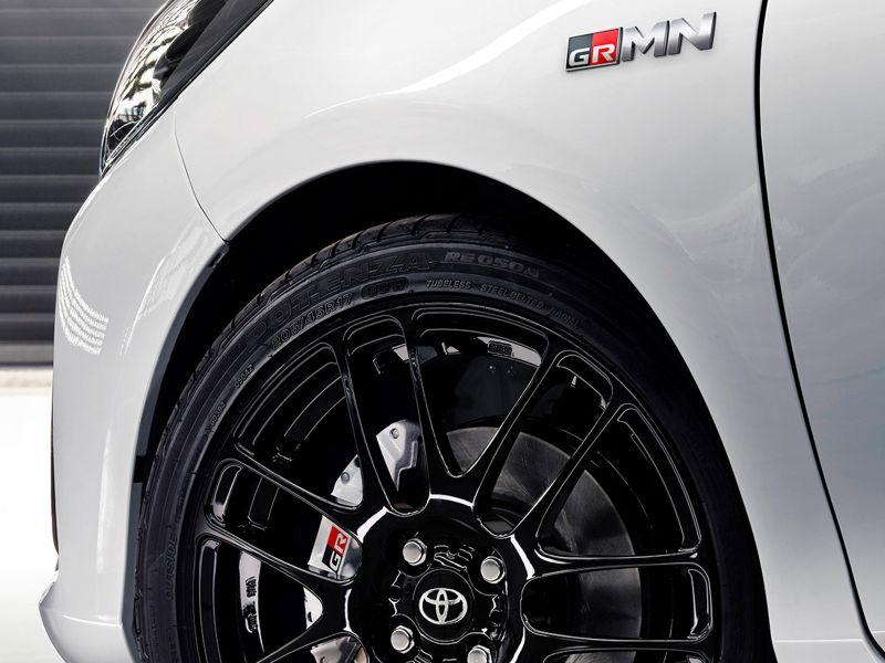 Toyota_Yaris_GRMN_14