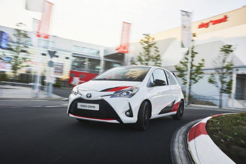 Toyota_Yaris_GRMN_6