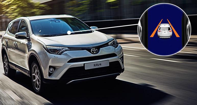 Toyota_aktiv_biztonsag_1