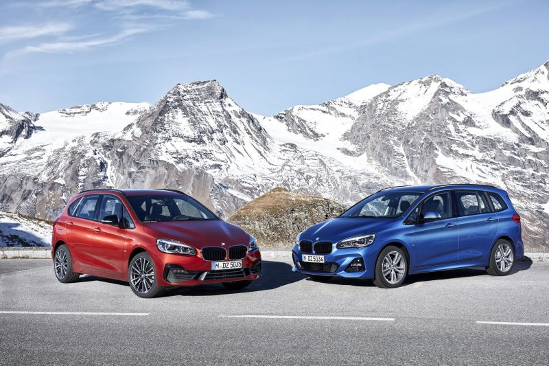 bmw-2-active-es-grand-tourer-2018-03