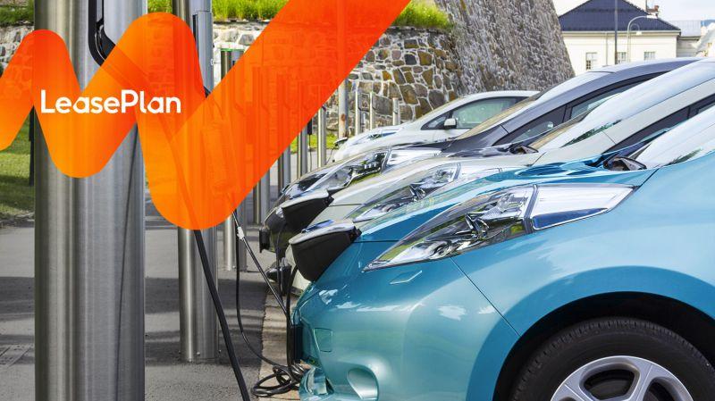 illusztracio_LeasePlan_Car_Cost_Index