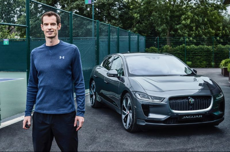 jaguar-i-pace-andy-murray-2018